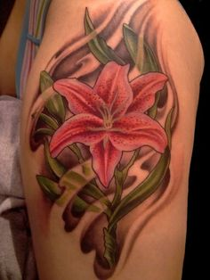 1000 images about john fitzgerald on pinterest seattle for Tattoo parlors in tacoma