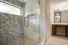 """Our 7th Flip's Bathrooms (and the Master Bedroom) – """"After"""""""