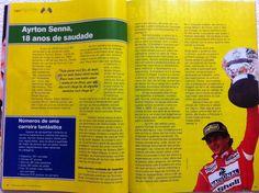 Edição de 08 de março da 2012 da revista Alternativa,  a revista pode ser encontrada apenas na comunidade brasileira no Japão.