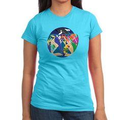 Tropical Creation T-Shirt