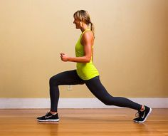 July 22, 2011 Podcast: Fitness, Health & Well-Being | POPSUGAR Fitness website