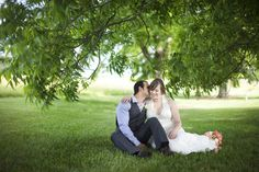Lenora's Legacy Estate Wedding Photo Gallery