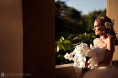 Susan Stripling Photography:Ritz Carlton Naples Wedding - Susan Stripling Photography