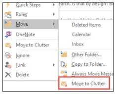 13 Outlook Productivity Organization Tips - Better Humans - Medium Office Organization Tips, Organizing Paperwork, Outlook Hacks, Gmail Hacks, Leadership Development, Personal Development, Outlook Calendar, Email Application, Web Conferencing