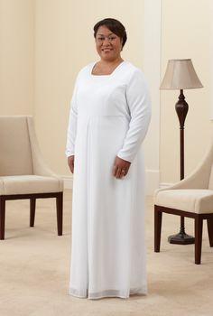 Women's Amaryllis Dress - LDS Online Store