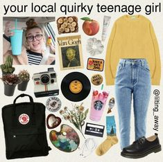 You are in the right place about tomboy fashion menswear Here Basic White Girl, White Girls, Aesthetic Fashion, Aesthetic Clothes, Aesthetic Girl, Tomboy Fashion, Fashion Outfits, Outfits For Teens, Cute Outfits