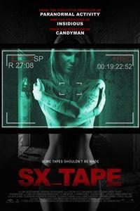 SX_Tape (2014) HD