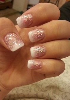 Nails Art Designs to Inspire ..