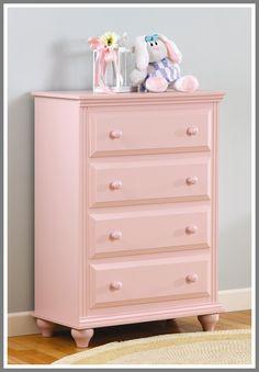 dresser Kids 6 drawer chest-#dresser #Kids #6 #drawer #chest Please Click Link To Find More Reference,,, ENJOY!! Painted Bedroom Furniture, Distressed Furniture, Upcycled Furniture, Pallet Furniture, Pink Drawers, Dresser Drawers, Chest Dresser, Dresser Under Bed, Drawer Dividers
