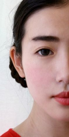 beautiful by lauren