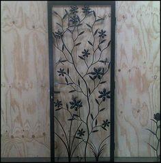 Decorative Security Screen Doors security screen doors | security screen door | security screen