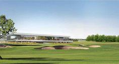 contemporary clubhouse design - Google Search
