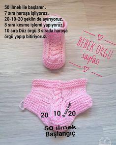 Image may contain: text Baby Knitting Patterns, Knitting For Kids, Baby Patterns, Crochet Patterns, Knit Baby Dress, Baby Cardigan, Crochet Baby, Crochet Bikini, Knit Crochet