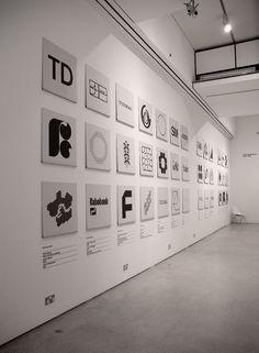 Graphic Design & Tattoos : Photo