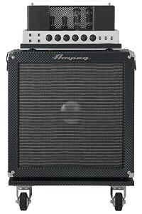 Ampeg Announces 2012 Run of Limited Edition Heritage Amps All About That Bass, Dj Gear, Bass Amps, Marshall Speaker, Guitar Amp, Music Stuff, Musical Instruments, Musicals, Guitars