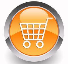 Türk E-Ticaret Yapısına Şu Anki Bakış Açım | http://bit.ly/zTHyl8