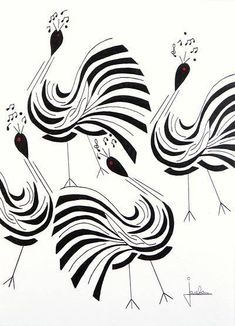 91 Best Sketches Of Birds Images Bird Art Birds Sketches
