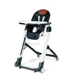 când vrei să alegi ce e mai bun pentru bebelușul tău, alege calitatea de la Peg-Perego!