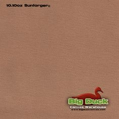 """Overstock 