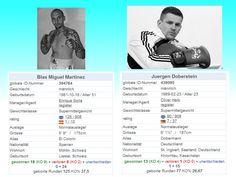 8. März in der Saarlandhalle. 3 Titelkämpfe  http://htl.li/hu7Pe