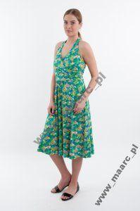 BODEN dress print summer FOR SALE