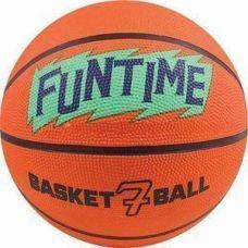 Cosco Funtime Basketball Size 7 Basketball Sports Cosco