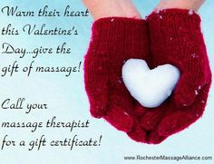 Valentine day Quotes Hi guys how are you Wellcome to our new article. today im going to share with you. Valentine day Quotes for friends, him Shayari Photo, Hindi Shayari Love, Romantic Shayari, Urdu Image, Shayari Image, Image Hd, Valentine's Day Quotes, Home Quotes And Sayings, Cute Quotes
