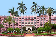 Boca Ratón Florida