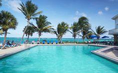 Best U.S. Virgin Islands All-Inclusive Resorts   Travel + Leisure