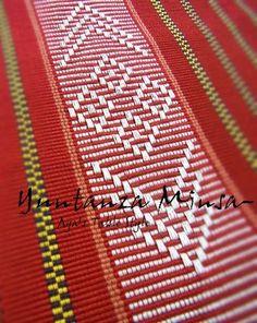 Inkle Weaving Patterns, Loom Weaving, Hand Weaving, Inkle Loom, Diy And Crafts, Textiles, Okinawa, Margarita, Fabrics
