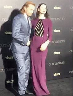 Pin amy shiels and sam heughan tattoos click for details on pinterest