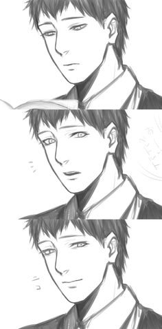 Bertholdt Fubar I literally do this when people talk to me