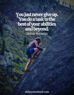 If you are searching for quotes about not giving up on yourself? You have come to the right place. Here is the collection of the inspirational quotes about not giving up on your dreams to get you inspired. quotes about not giving up on love, quotes about not giving up on life, quotes about not giving up on your dreams, quotes about not giving up on a relationship, funny quotes about not giving up, quotes about not giving up on your goals #quotesaboutnotgivingup #quotesaboutnevergiveup Buddha Quotes Inspirational, Motivational Quotes For Women, Motivational Messages, Inspiring Quotes About Life, Spiritual Quotes, Funny Quotes, Daily Quotes, Life Quotes, Deep Depression Quotes