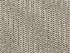 Tissu en rayonne et coton à effet de relief (Glant)