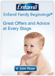 Infant Development Games