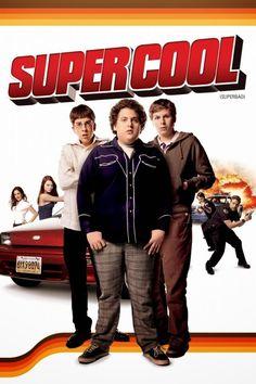 Super Cool | Ver Cualkier Película Online y en Latino