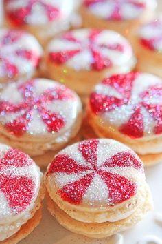 foodishouldnoteat:  if you love food follow my blog!