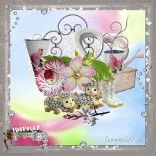 VOL 32 Mix elements byMurielle cudigitals.comcucommercialdigidigiscrapscrapscrapbookingdigitalgraphics