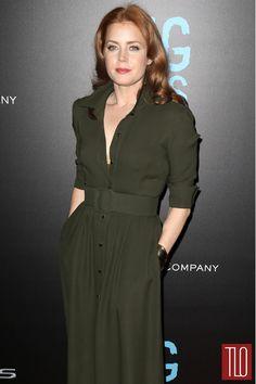 Amy-ADams-Big-Eyes-Movie-Premiere-New-York-Red-Carpet-Fashion-Max-Mara-Tom-LOrenzo-Site-TLO (1)