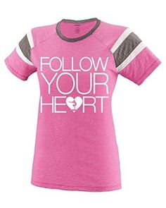 http://www.amazon.com/Sports-Katz-GYMNASTICS-Fanatic-T-Shirt/dp/B01BCA8ZFI/ref=sr_1_98?s=apparel&ie=UTF8&qid=1461214420&sr=1-98-spons&nodeID=7147440011&keywords=women%27s+gymnastics+shirt&psc=1