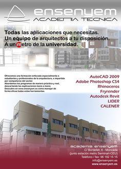 2009 01 Arquitectura