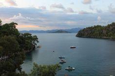 Hillside Beach Club: un hotel en la playa de Turquía - http://revista.pricetravel.com.mx/hoteles/2015/04/02/hillside-beach-club-un-hotel-en-la-playa-de-turquia/