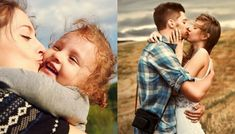 Dicen que el Beso Más Apasionado es el Beso Francés ¡Descúbrelo Aquí! Decir No, Humor, Couple Photos, Couples, How To Kiss, Immune System, Kisses And Hugs, Cavities, Couple Shots