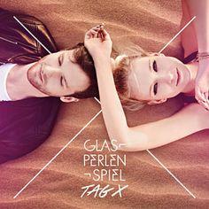 Habe Geiles Leben (Madizin Single Mix) von Glasperlenspiel mit Shazam gefunden. Hör's dir mal an: http://www.shazam.com/discover/track/279520541