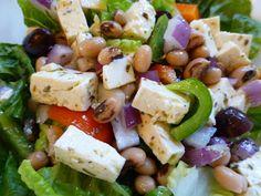 https://foodsforlonglife.blogspot.com/2013/01/black-eyed-pea-and-vegan-feta-salad-on.html