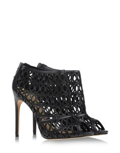Shop online Women's Alexandre Birman at shoescribe.com