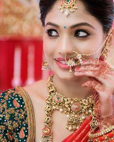 That twinkle in her eye and that stunning nose ring... The Bride Sujitha... . . . . #mysticshoots #mysticstudios #love #thebridestyle #thebridestory #sujithagiriprasad #tirupurdiaries #tirupurweddings #southindianfashion #southindianbride #indianweddingstyle #indianbride #weddingfashion #weddingcostumes #noserings #traditionalindianwedding #bigindianwedding #momentsbeyondperceptions #shopzters #photooftheday #photraits #ezwed #weddingdotcom #wedmegoodsouth #indianbride…