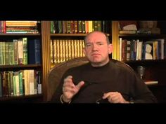 Rick Renner on What Is a 'Sound Mind'? Bible Teachings, Believe, Mindfulness, God, Heart, Youtube, Dios, Allah, Consciousness