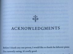 13 Book Dedications Guaranteed to Make You Laugh Out Loud Calling all fans of Victoria Aveyard's Glass Sword. Did you notice this hilarious ode to pizza in the acknowledgments? I Love Books, Good Books, My Books, Funny Book Dedications, Red Queen Book Series, Red Queen Victoria Aveyard, Glass Sword, Maxon Schreave, Book Memes