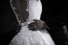 Casamento Nathália & Carlos #casamento #wedding #noiva #bride #noivo #groom #vestido #dress #renda